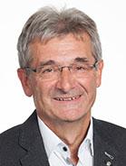 Ing. Helmut Schuster
