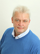 Johann Schwarz