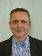 DKS Karl Schwayer