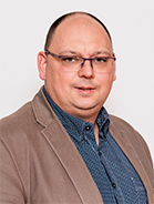 Ewald Schweiger