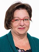 Maria Schweiger