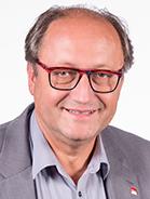 Peter Schweinschwaller