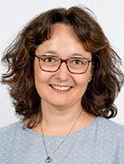 Mag. Rosa Seeböck