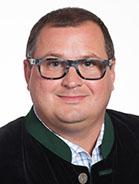 Ing. Walter Seemann, MSc