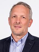 Johann Seiberl