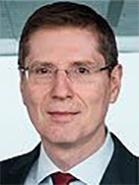 Ing. Franz Seiser