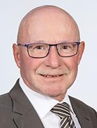 Mst. Friedrich Sillipp