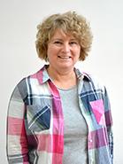 Ing. Monika Simlinger