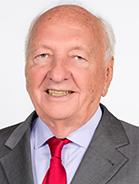 Gerhard Skoff