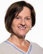 Elfriede Skopal