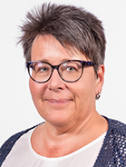 Heidemarie Skrdla