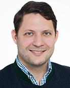 Philipp Maximilian Sladky