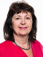 Elfriede Sommer