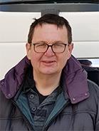 Bernhard Sonnleitner