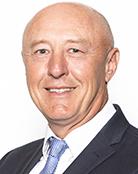 Ing. Otto Sonnleitner