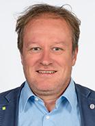 Christoph Sorgner, MSc