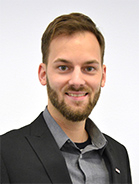 Florian Spangl