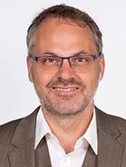 Dkfm. (FH) Tobias Spazierer