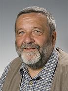 Josef Spiegl