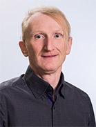 Josef Stadler