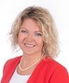 Mag. Anita Stadtherr, MSc MBA
