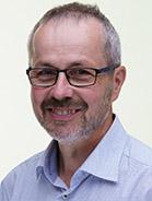 Ing. Georg Stefan