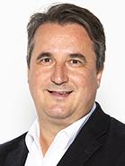 Mag. Manfred Siegfried Steinbichl