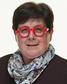 Doris Steiner-Bernscherer