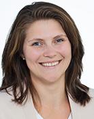 Gabriela Helga Steiner