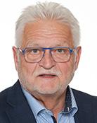 Erwin Stella, MBA