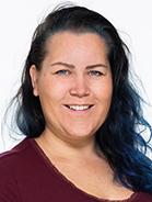 Theresa Stern
