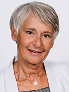 Christine Stetzl