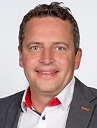 Gerhard Steurer