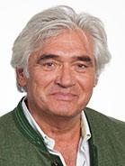 Ing. Günter Steurer
