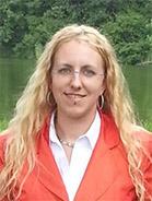 Barbara Stift