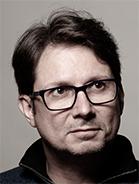 Ing. Michael Stefan Stimm