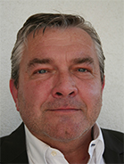 Helmut Stix