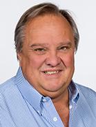 Wolfgang Stix
