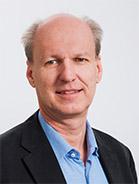 Ing. Georg Stöckl