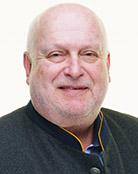 Gerald Stöhr
