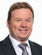 Alfred Störchle
