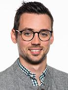Simon Störchle, BSc