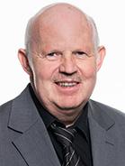 Erich Stoiber
