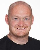 Karl Stollwitzer