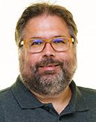 Bernd Strahammer