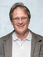 Ing. Thomas Straka