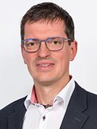 Franz Straßberger