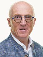 Mag. Thomas Strasser