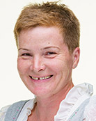 Ulrike Strohmayr