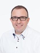 DI Jörg Summer